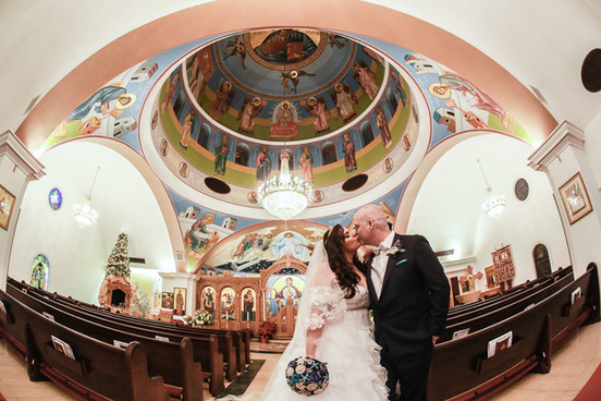 Wedding Photography in South Florida-5.j