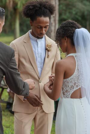Noelle and Jahson Wedding 7412