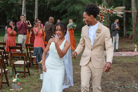 Noelle and Jahson Wedding 7475
