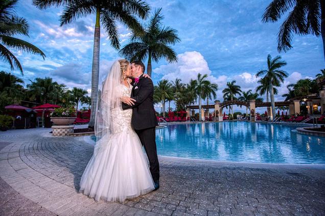 Wedding Phototography