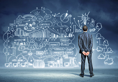 business-strategy-concept-photo.jpg