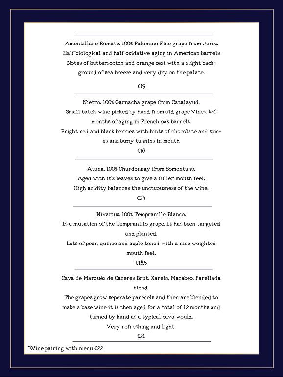 Wine menu web2.png