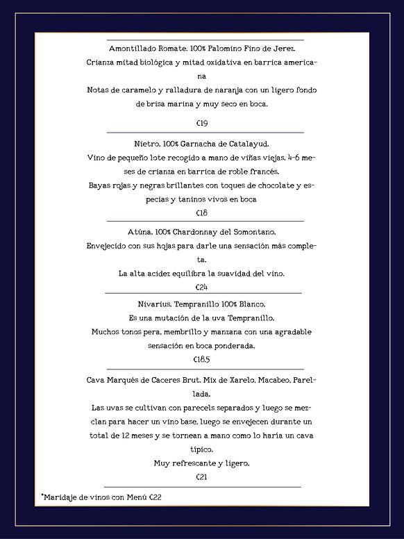 Wine menu web.png