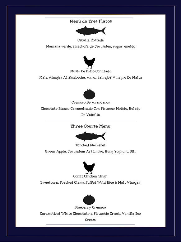 Lunch menu web.png