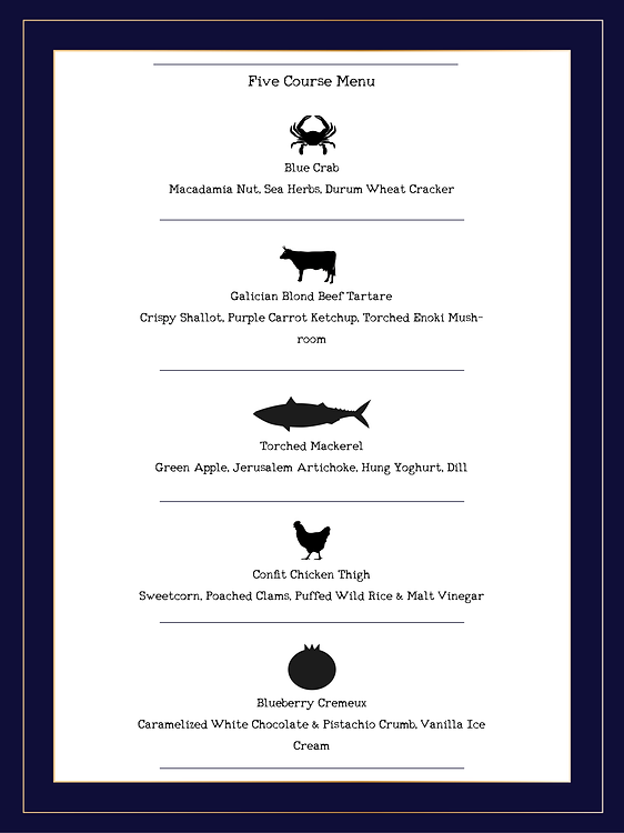 Lunch menu web3.png