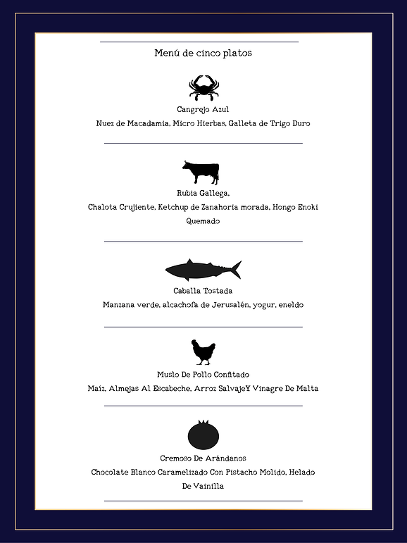 Lunch menu web2.png