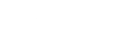 LZ-logoweb-extended-whitetransparent-300