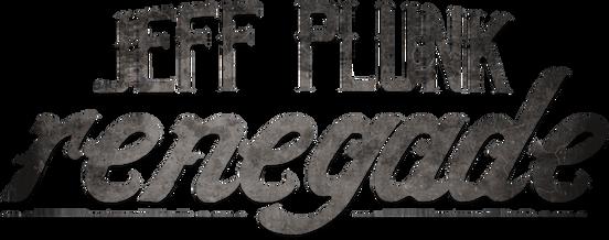 Jeff-Plunk_renegade_logo-v3_FEATHERED_ed
