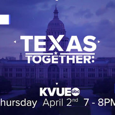 KVUE - Texas Together