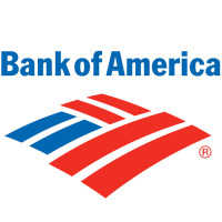 Bank-of-America-Mortgage-Review.jpg
