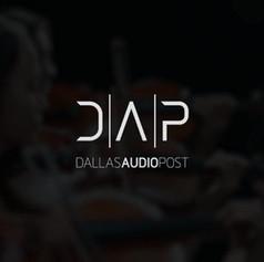 Dallas Audio Post