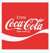 18-189062_enjoy-coca-cola-logo-vector-co