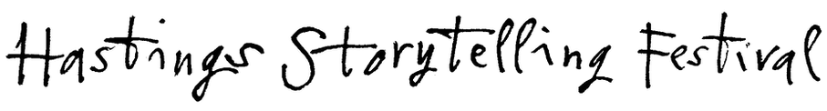 HSF straight logo transparent bg.png