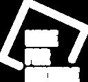 HFC_Logo_White.png