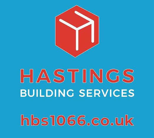 HBS logo.JPG