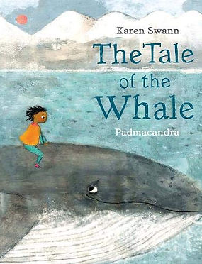 The Tale of the Whale.jpg