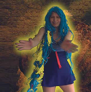 Xanthe-Aphrodite Hastings Storytelling Festival.jpg