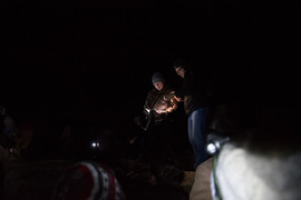 Midnight Run-6400 c Kim Hall.jpeg