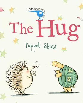 the-hug-square_orig.jpg