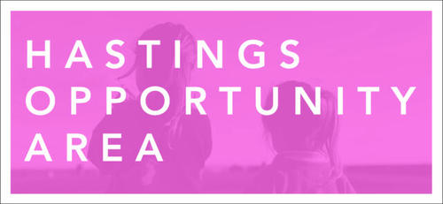 Logo-Hastings-Opportunity-Area--640x296.