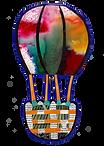 Hotair-balloon.png