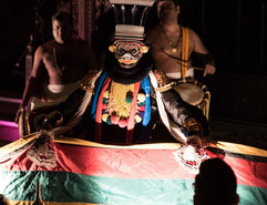 Kali Chethena Kathakali Co cKim Hall.JPG