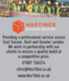 Hastings Building Services.JPG