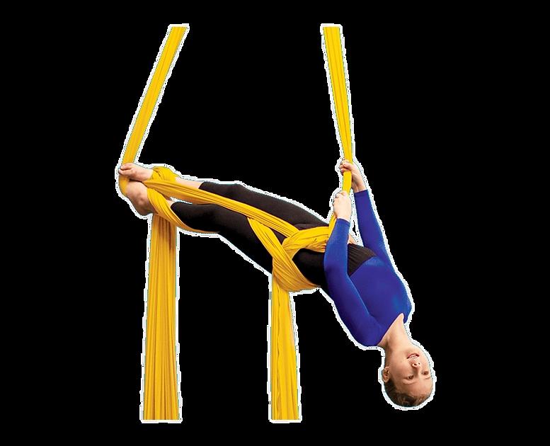 330-3307370_view-our-classes-acrobat-cir