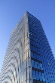 Kone Building
