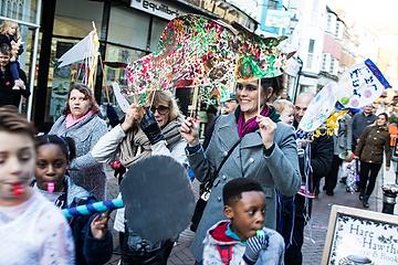 2016F-SEvent2016-hastings storytellimg festival-Children parade-428.png