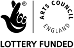 Arts-Council-Grants-for-the-Arts-Lottery