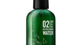 Bio A+O.E. 02 Restructuring Water 100 ml