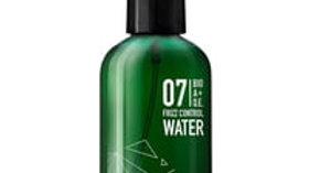 Bio A+O.E. 07 Frizz Control Water 100 ml