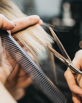 Tendenze-capelli-2019.jpg