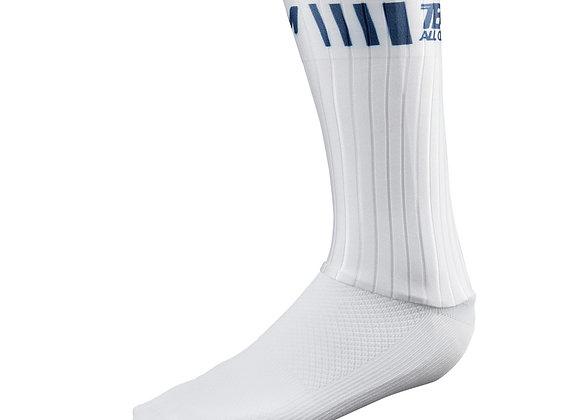 TeamAllOut Aero Sock