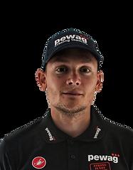 Miki Taagholt triathlon coach