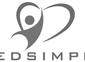 med_simple_logo_cropped_edited.png
