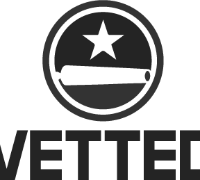 Vetted1_color_edited.png