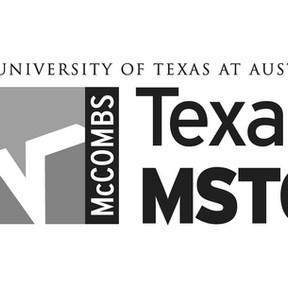 MSTC_Signs_edited.jpg