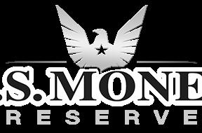 U.S.-Money-Reserve-Logo_edited.png