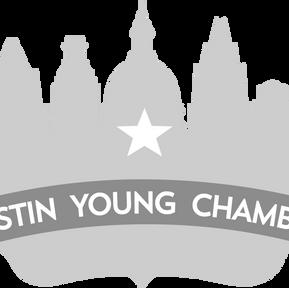 AYC-Logo-2017new-NoTagline-website2x_edited.png