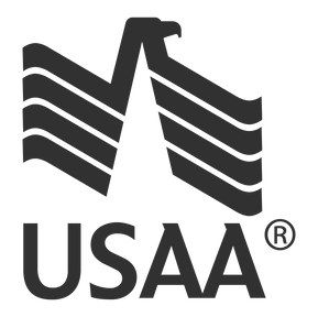 USAA-Logo_edited.png