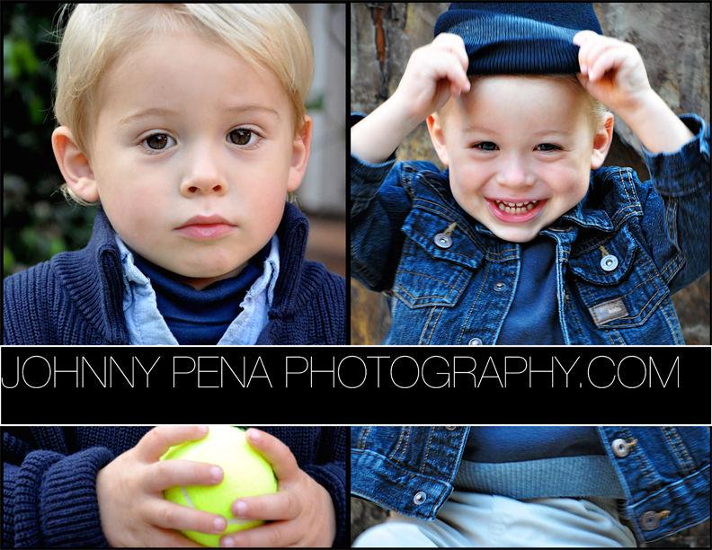 JOHNNY PENA WEB MODEL CARD 1.jpg