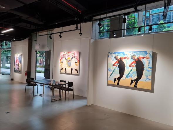 Gallery view 2.jpg