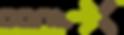 2019 Contx Logo.png
