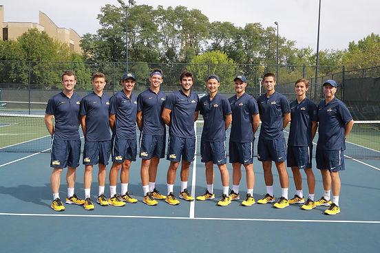 UT Men's Team.jpg