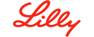 lilly_logo_1000_400.png