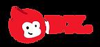 dx logo-01.png