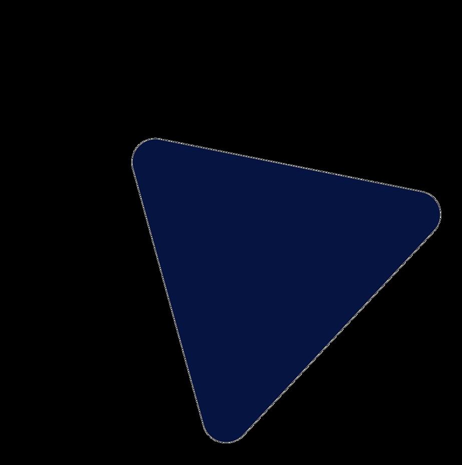 Polygon 3.png