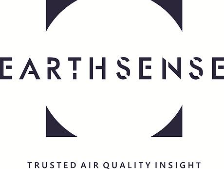 EarthSense Logo_Blue 60.png